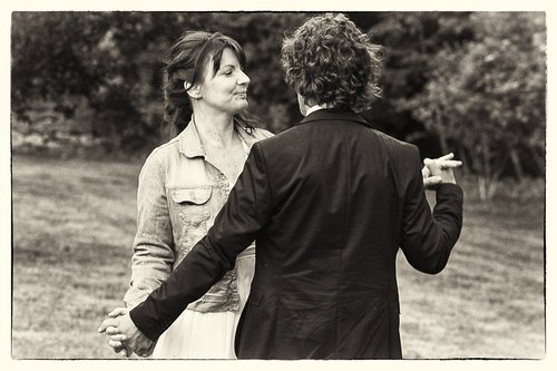 Photographe mariage - Laure DELHOMME - photo 52