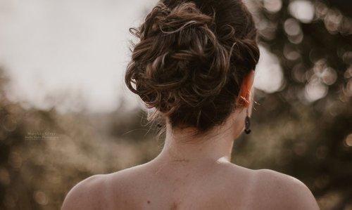 Photographe mariage - Givry Maryline - photo 21
