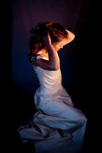 Photographe mariage - Phot'Olivié - photo 13