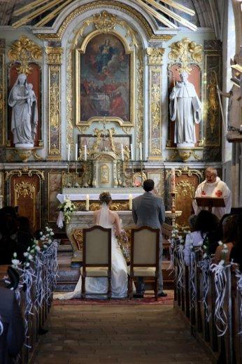 Photographe mariage - Phot'Olivié - photo 3
