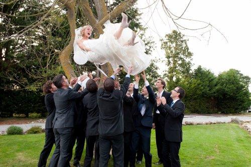 Photographe mariage - LAETITIA RIEHL Photographe - photo 177