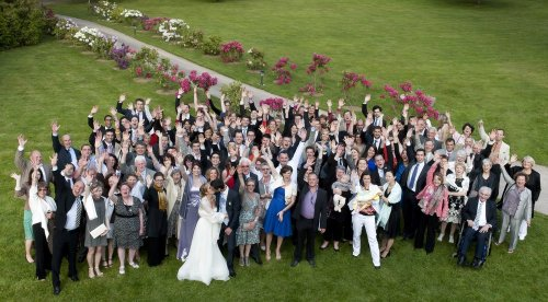 Photographe mariage - LAETITIA RIEHL Photographe - photo 181