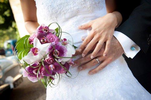Photographe mariage - LAETITIA RIEHL Photographe - photo 92