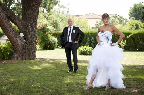 Photographe mariage - LAETITIA RIEHL Photographe - photo 93