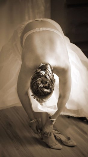 Photographe mariage - LAETITIA RIEHL Photographe - photo 10
