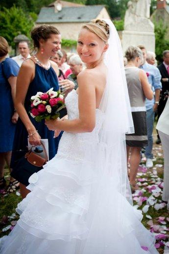 Photographe mariage - LAETITIA RIEHL Photographe - photo 69