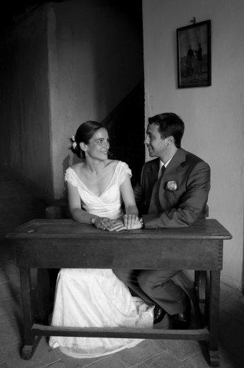 Photographe mariage - LAETITIA RIEHL Photographe - photo 149
