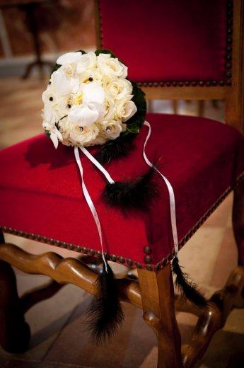 Photographe mariage - LAETITIA RIEHL Photographe - photo 53