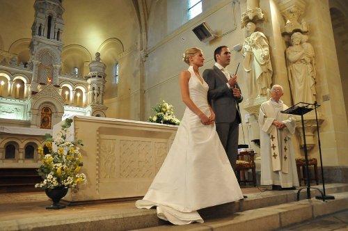Photographe mariage - LAETITIA RIEHL Photographe - photo 62