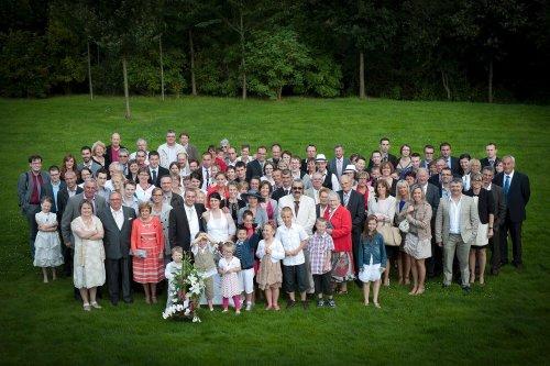 Photographe mariage - LAETITIA RIEHL Photographe - photo 179