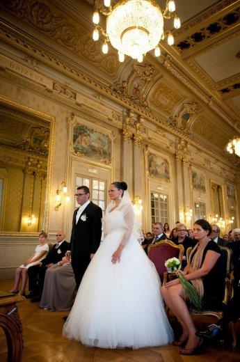Photographe mariage - LAETITIA RIEHL Photographe - photo 33