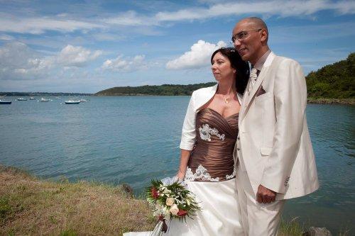 Photographe mariage - LAETITIA RIEHL Photographe - photo 130
