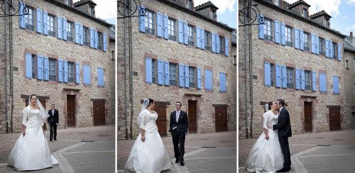Photographe mariage - LAETITIA RIEHL Photographe - photo 134