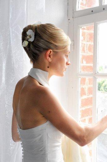Photographe mariage - LAETITIA RIEHL Photographe - photo 14