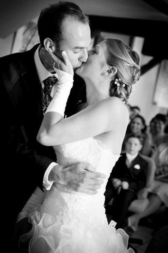 Photographe mariage - LAETITIA RIEHL Photographe - photo 42