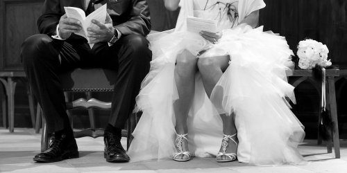 Photographe mariage - LAETITIA RIEHL Photographe - photo 71
