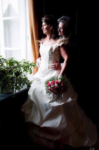 Photographe mariage - LAETITIA RIEHL Photographe - photo 126