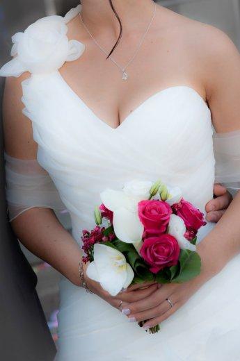 Photographe mariage - LAETITIA RIEHL Photographe - photo 29