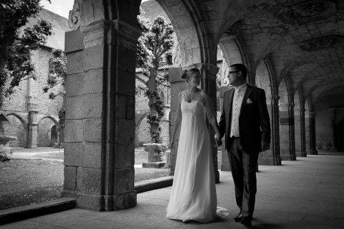 Photographe mariage - LAETITIA RIEHL Photographe - photo 156