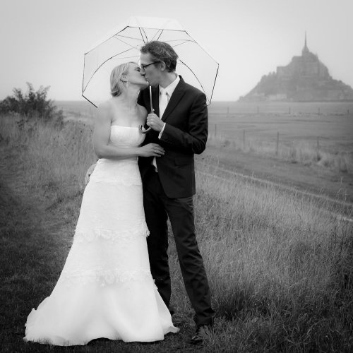 Photographe mariage - LAETITIA RIEHL Photographe - photo 148
