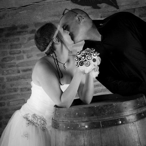 Photographe mariage - LAETITIA RIEHL Photographe - photo 151