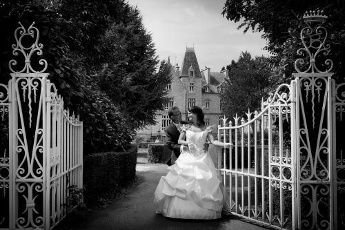 Photographe mariage - LAETITIA RIEHL Photographe - photo 155