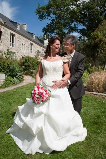Photographe mariage - LAETITIA RIEHL Photographe - photo 127