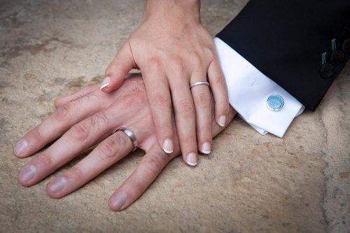 Photographe mariage - LAETITIA RIEHL Photographe - photo 91