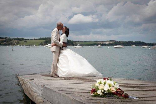 Photographe mariage - LAETITIA RIEHL Photographe - photo 131