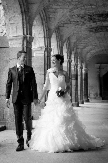 Photographe mariage - LAETITIA RIEHL Photographe - photo 146