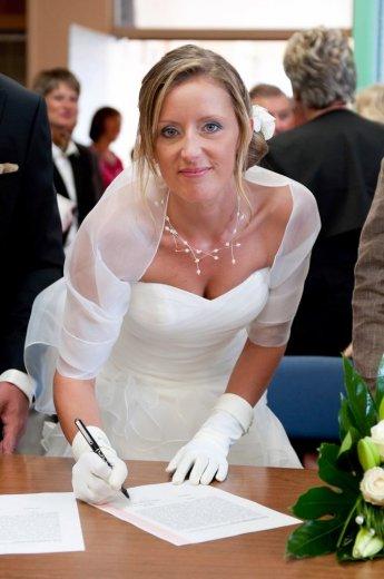 Photographe mariage - LAETITIA RIEHL Photographe - photo 30