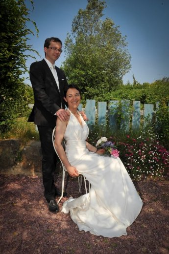 Photographe mariage - LAETITIA RIEHL Photographe - photo 120