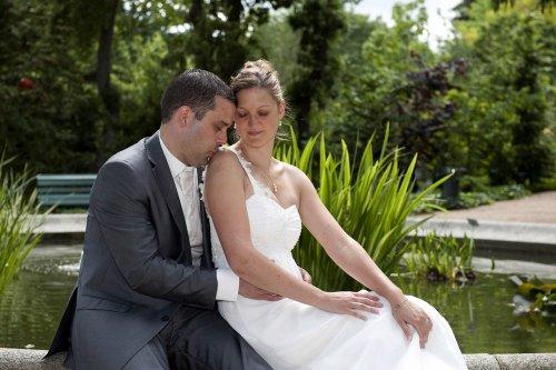Photographe mariage - LAETITIA RIEHL Photographe - photo 109