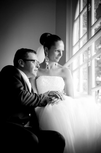 Photographe mariage - LAETITIA RIEHL Photographe - photo 147