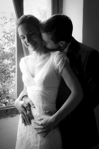 Photographe mariage - LAETITIA RIEHL Photographe - photo 150