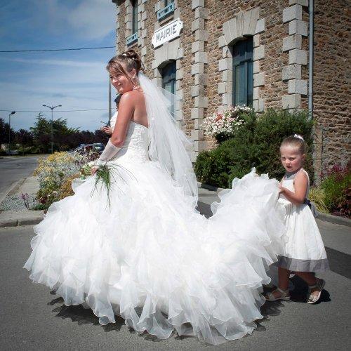 Photographe mariage - LAETITIA RIEHL Photographe - photo 17