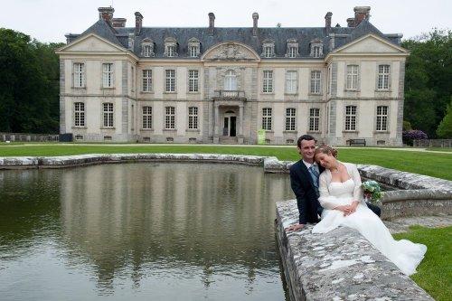 Photographe mariage - LAETITIA RIEHL Photographe - photo 129