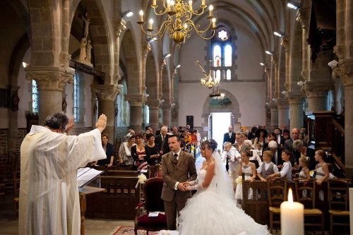 Photographe mariage - LAETITIA RIEHL Photographe - photo 50