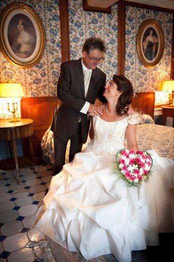 Photographe mariage - LAETITIA RIEHL Photographe - photo 124