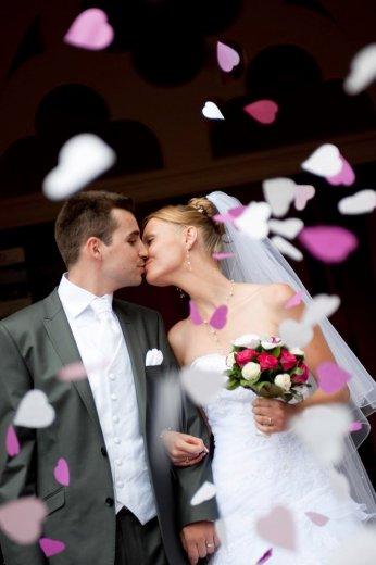 Photographe mariage - LAETITIA RIEHL Photographe - photo 68