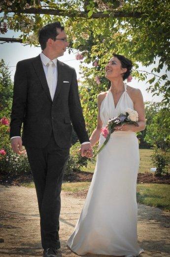 Photographe mariage - LAETITIA RIEHL Photographe - photo 118