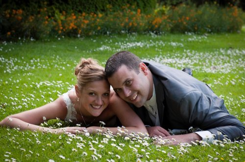 Photographe mariage - LAETITIA RIEHL Photographe - photo 111
