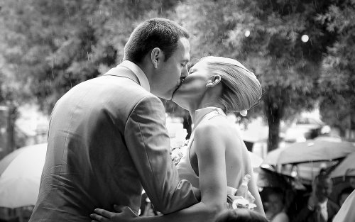 Photographe mariage - LAETITIA RIEHL Photographe - photo 72