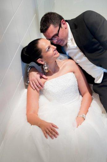 Photographe mariage - LAETITIA RIEHL Photographe - photo 104