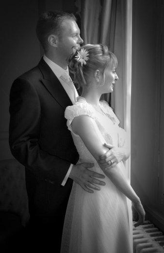 Photographe mariage - LAETITIA RIEHL Photographe - photo 144