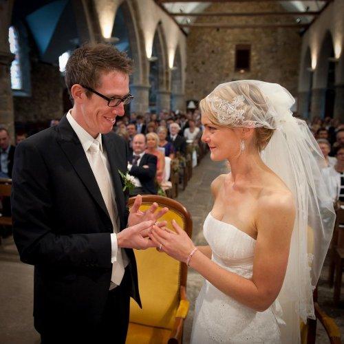 Photographe mariage - LAETITIA RIEHL Photographe - photo 54