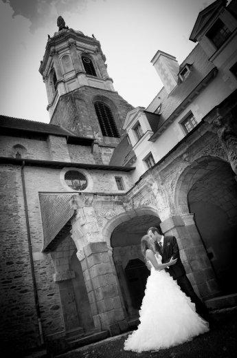 Photographe mariage - LAETITIA RIEHL Photographe - photo 143