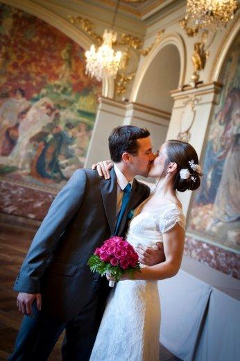 Photographe mariage - LAETITIA RIEHL Photographe - photo 37