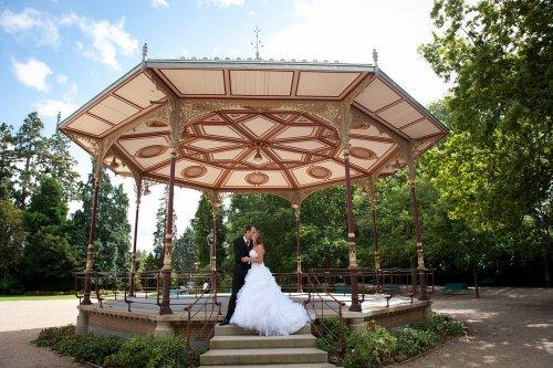 Photographe mariage - LAETITIA RIEHL Photographe - photo 78