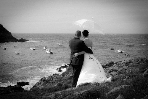 Photographe mariage - LAETITIA RIEHL Photographe - photo 153